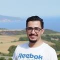 Profil de Abdelmalek