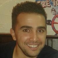 Profil de Tarik