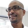 Profil de Adohi Jean Jaures