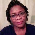 Profil de Marie Philonèce