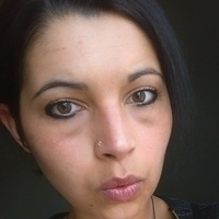 Profil de Jennifer