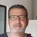 Profil de Roland