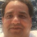 Profil de Ashraf