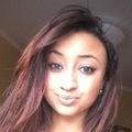 Profil de Noor