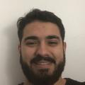Profil de Mouaz
