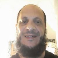 Profil de Djamal