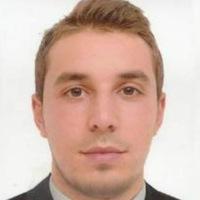 Profil de Mahrez
