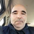Profil de Ahmed