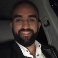 Profil de Yahya