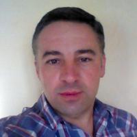 Profil de Raymond