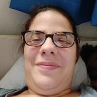 Profil de Antonella