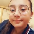 Profil de Kaïna
