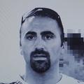 Profil de Tiziano