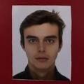 Profil de Marius