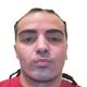 Profil de Srdjan