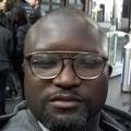 Profil de Jean-éloi