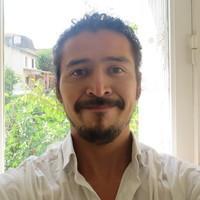 Profil de Manuel Jesus