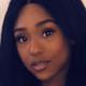 Profil de Whitney