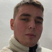Profil de Oleksandr