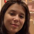 Profil de Elysa