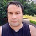 Profil de Paulo Jorge