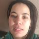 Profil de Latifa