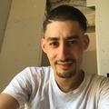 Profil de Youssef