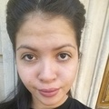 Profil de Juana