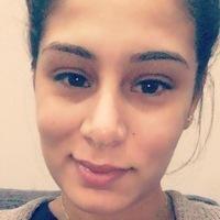 Profil de Amani