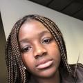 Profil de Marie