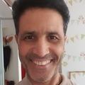 Profil de Hasni