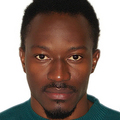 Profil de Mamadou Alpha