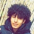 Profil de Nour Eddine