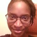 Profil de Danielle
