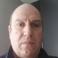 Profil de Chaîb