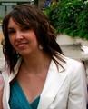 Profil de Séverine