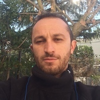 Profil de Jean-Rémy