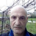 Profil de Jean-Louis