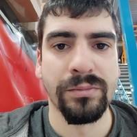 Profil de Filipe