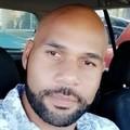 Profil de Abdessamad
