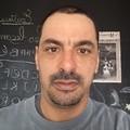 Profil de Nader