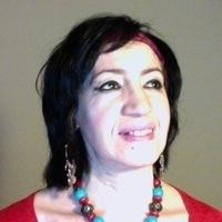 Profil de Hafida