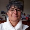 Profil de Marie Claude