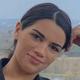 Profil de Soraya