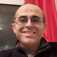 Profil de Said