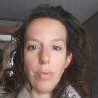 Profil de Celine