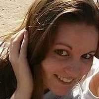Profil de Mathilde