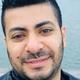 Profil de Tarek