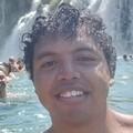 Profil de Lovasoa