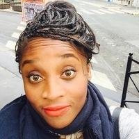 Profil de Dominique